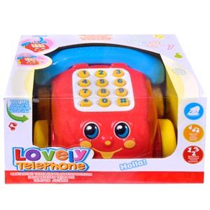 τηλεεύρεση παιχνιδιώνΠώς να ενεργείτε όταν βγαίνετε με έναν συνάδελφο