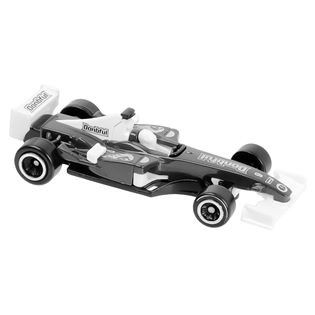 9d644055a8f Αυτοκινητάκια-Γκαράζ-Πίστες < Παιχνίδια για Αγόρι | Jumbo