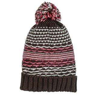 659e81fa0cc Aξεσουάρ Χειμωνιάτικα για Κορίτσια < Σκουφιά-Κασκόλ | Jumbo