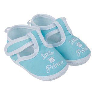 b7edbc007be Βρεφικά Παπούτσια < Βρεφικά Ρούχα & Εσώρουχα | Jumbo