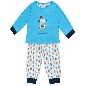 Πυτζάμες Χειμερινές Αγόρι   Πυτζάμες Ενηλίκων-Παιδικές  62df250bec5