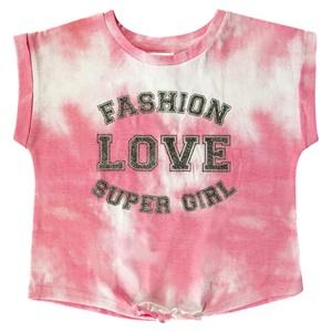 72b3c00a24c Ρούχα Καλοκαιρινά για Κορίτσια < Ρούχα Παιδικά Καλοκαιρινά | Jumbo