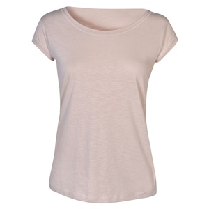Μπλούζες Γυναικείες Καλοκαιρινές   Γυναικεία-Aνδρικά Ρούχα  971bd51d96d