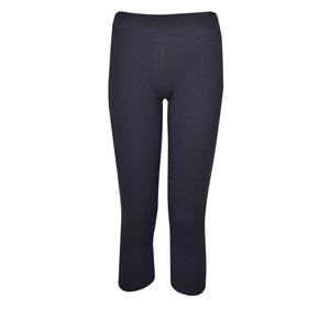 911b63dcc28e Παντελόνια Γυναικεία Καλοκαιρινά   Γυναικεία-Aνδρικά Ρούχα