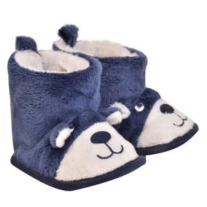 Παπούτσια Βρεφικά Αγόρι   Βρεφικά Ρούχα  41a13b46ff3