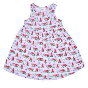 Φορέματα για Κορίτσια   Ρούχα Καλοκαιρινά για Κορίτσια  a5a9f44cf0b