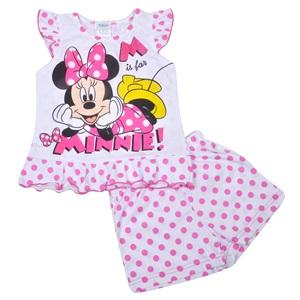 6-12 Μηνών Κορίτσι   Βρεφικά Ρούχα  34fa0990050