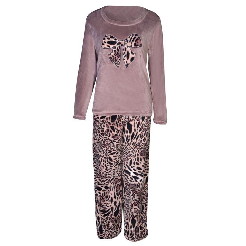 b7e0fb0e26b Πυτζάμες Ενηλίκων-Παιδικές < Ρούχα-Αξεσουάρ Ένδυσης | Jumbo