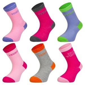 Κάλτσες Κορίτσι Παιδικές   Κάλτσες-Καλσόν  02e44b93656