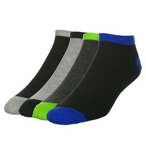 Κάλτσες Σοσόνια-Καθημερινές Ανδρικές   Κάλτσες-Καλσόν  c8afc9e8a18