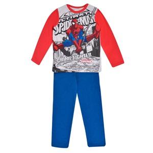 2ac73cf86d4 Πυτζάμες Χειμερινές Αγόρι < Πυτζάμες Ενηλίκων-Παιδικές | Jumbo