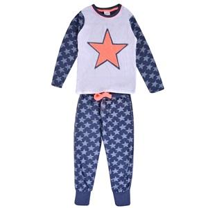 d19b17bd7fa Πυτζάμες Ενηλίκων-Παιδικές < Ρούχα-Αξεσουάρ Ένδυσης | Jumbo