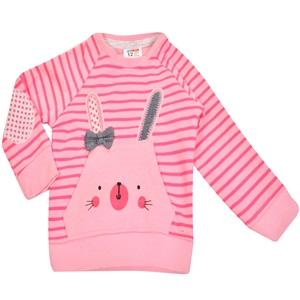 3820887cc92a Μπλούζες Φούτερ Χειμερινά Βρεφικα Κορίτσι   Ρούχα Μωρού Χειμωνιάτικα ...