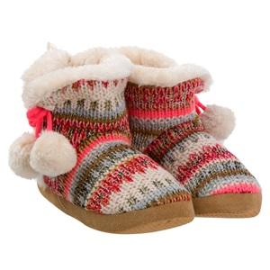 45cbfa4102c Παντόφλες Μποτάκια Γυναικείες Χειμερινές < Παντόφλες Γυναικείες | Jumbo