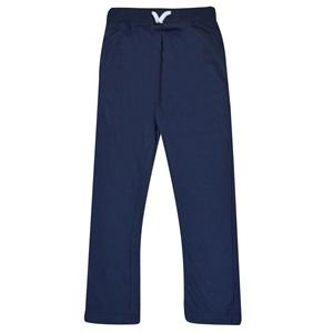 b3fc9bb281 Ρούχα Παιδικά Χειμωνιάτικα   Ρούχα-Αξεσουάρ Ένδυσης