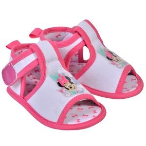 06aadbdf014 Πέδιλα Καλοκαιρινά Βρεφικά Κορίτσι < Παπούτσια Βρεφικά Κορίτσι | Jumbo