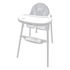 X καρέκλα τυχερών παιχνιδιών γάντζο επάνω
