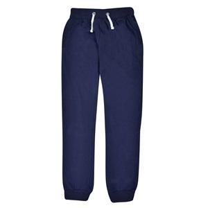 a534395ca77 Παντελόνια Φούτερ για Αγόρια < Χειμερινά Ρούχα Αγόρι | Jumbo