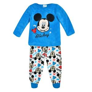 aa4aebeccee Πυτζάμες Ενηλίκων-Παιδικές < Ρούχα-Αξεσουάρ Ένδυσης | Jumbo