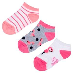 d6903996ddc Κάλτσες-Καλσόν < Ρούχα-Αξεσουάρ Ένδυσης | Jumbo