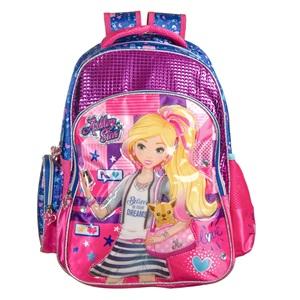 Τσάντες Δημοτικού Κορίτσι   Σχολικές Τσάντες  96ba11b3886