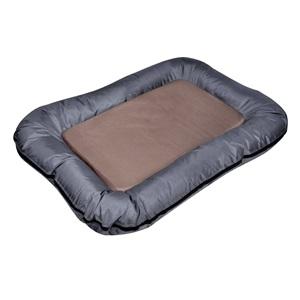 d73d7704da3c Κρεβάτια Εξωτερικού Χώρου   Κουβέρτες-Κρεβάτια-Χαλάκια Pet