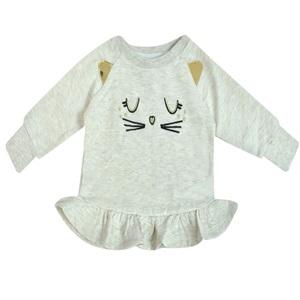 08d4797496b Ρούχα Μωρού Χειμωνιάτικα για Κορίτσι < Βρεφικά Ρούχα & Εσώρουχα | Jumbo