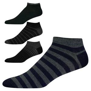 Κάλτσες Σοσόνια-Καθημερινές Ανδρικές   Κάλτσες-Καλσόν  bf3befafdf7