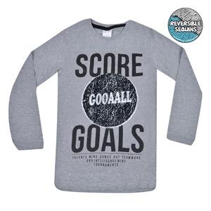 Ρούχα Παιδικά Χειμωνιάτικα   Ρούχα-Αξεσουάρ Ένδυσης  4c004784242