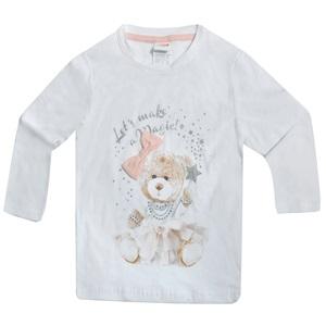 450b805498b Ρούχα Παιδικά Χειμωνιάτικα < Ρούχα-Αξεσουάρ Ένδυσης | Jumbo