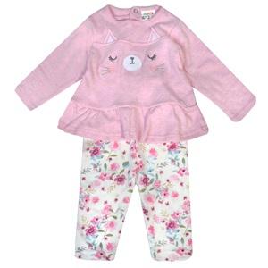 d633e12c6db Ρούχα Μωρού για Κορίτσια < Βρεφικά Ρούχα & Εσώρουχα Κορίτσι | Jumbo