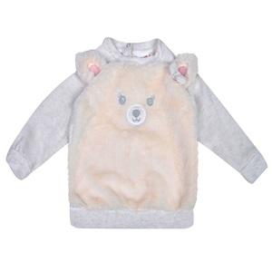 24887d295e8 Μπλούζες Φούτερ Χειμερινά Βρεφικα Κορίτσι < Ρούχα Μωρού Χειμωνιάτικα ...