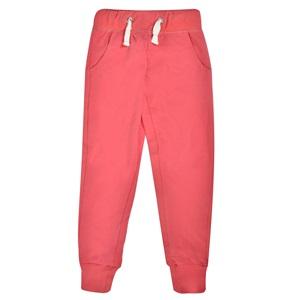 73e3a4af6bb Παντελόνια Φούτερ για Κορίτσια < Χειμερινά Ρούχα Κορίτσι | Jumbo