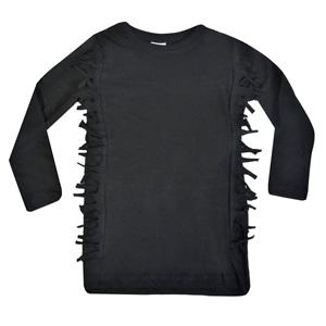 3e3ca157b714 Ρούχα Παιδικά Χειμωνιάτικα   Ρούχα-Αξεσουάρ Ένδυσης