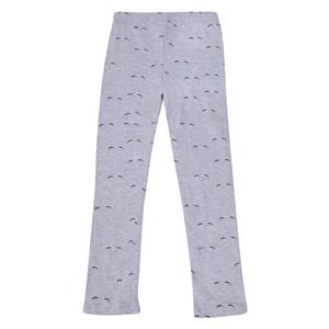 558e4ab1af9f Ρούχα Παιδικά Χειμωνιάτικα   Ρούχα-Αξεσουάρ Ένδυσης