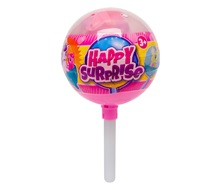 Lollipop Happy Surpise Πόνυ