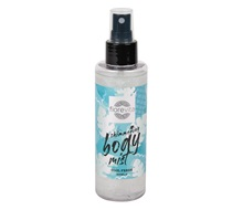 BodyMist Cool Fresh 150 ml.