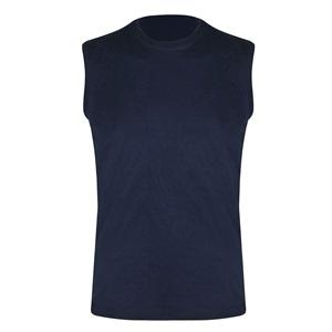 0ff401f7c66 Ρούχα Ανδρικά Καλοκαιρινά < Γυναικεία-Aνδρικά Ρούχα | Jumbo