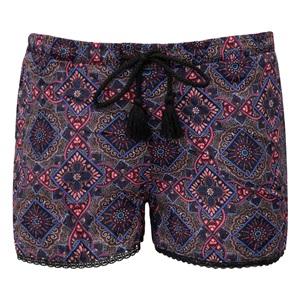 40f6a2c2192 Γυναικεία-Aνδρικά Ρούχα < Ρούχα-Αξεσουάρ Ένδυσης | Jumbo