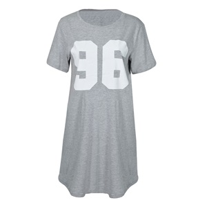 c5d52e38a963 Γυναικεία-Aνδρικά Ρούχα   Ρούχα-Αξεσουάρ Ένδυσης (p.3)