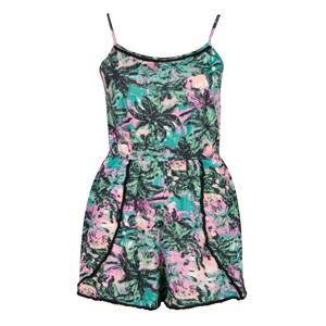 0db491501c Φούστες-Φορέματα Γυναικεία Καλοκαιρινά   Γυναικεία-Aνδρικά Ρούχα