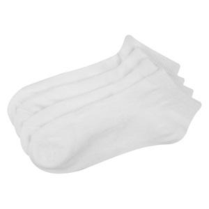 Κάλτσες Κορίτσι Παιδικές   Κάλτσες-Καλσόν  81274b506e6