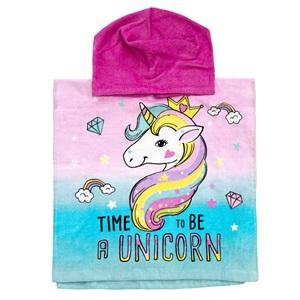 f572295c3b4 Πετσέτες Θαλάσσης Παιδικές < Καλοκαιρινό Αξεσουάρ Για Παιδιά | Jumbo