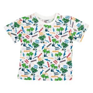 22f69048a87 Ρούχα Παιδικά Καλοκαιρινά < Ρούχα-Αξεσουάρ Ένδυσης | Jumbo