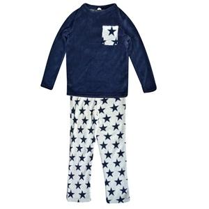 Πυτζάμες Παιδικές Fleece Αγόρι   Πυτζάμες Χειμερινές Αγόρι  1a9e53337e8