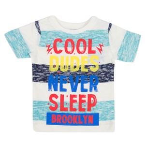 2ccbfe298dbe Ρούχα Παιδικά Καλοκαιρινά   Ρούχα-Αξεσουάρ Ένδυσης