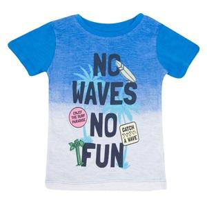 Ρούχα Παιδικά Καλοκαιρινά   Ρούχα-Αξεσουάρ Ένδυσης  e94571f1905