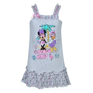 71d5df10ffc Νυχτικά για Κορίτσια < Πυτζάμες Καλοκαιρινές για Κορίτσια | Jumbo