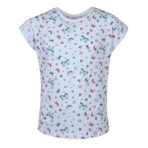 bc2be39d9b1e Κοντομάνικα για Κορίτσια 4-6 Ετών   Ρούχα Καλοκαιρινά για Κορίτσια ...