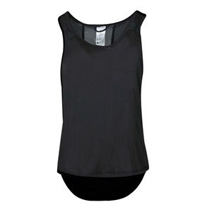 a332c38758b Γυναικεία-Aνδρικά Ρούχα < Ρούχα-Αξεσουάρ Ένδυσης   Jumbo